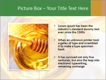 0000093820 PowerPoint Templates - Slide 13