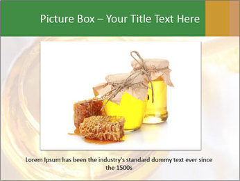 0000093820 PowerPoint Templates - Slide 15