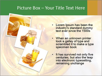 0000093820 PowerPoint Templates - Slide 17