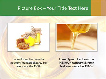 0000093820 PowerPoint Templates - Slide 18