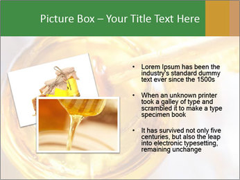 0000093820 PowerPoint Templates - Slide 20