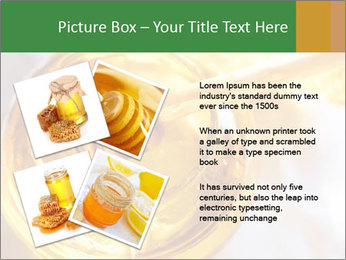 0000093820 PowerPoint Templates - Slide 23