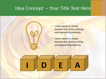 0000093820 PowerPoint Templates - Slide 80