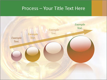 0000093820 PowerPoint Templates - Slide 87