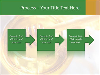 0000093820 PowerPoint Templates - Slide 88