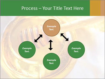 0000093820 PowerPoint Templates - Slide 91