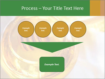 0000093820 PowerPoint Templates - Slide 93