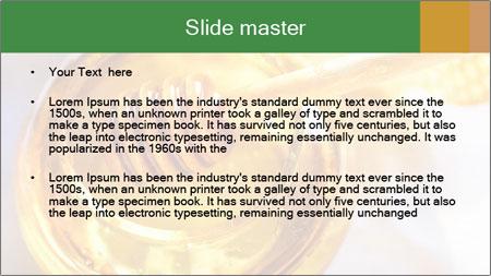 0000093820 PowerPoint Template - Slide 2