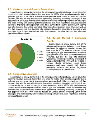 0000093820 Word Template - Page 7