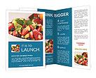 0000093821 Brochure Templates