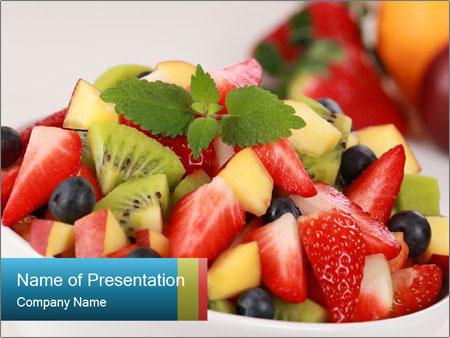 0000093821 PowerPoint Templates