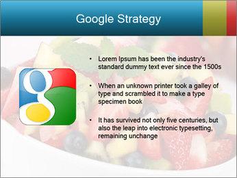 0000093821 PowerPoint Templates - Slide 10