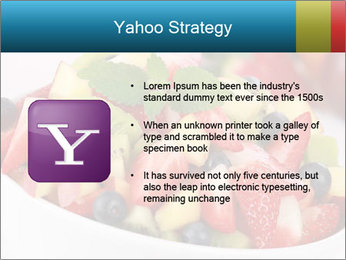 0000093821 PowerPoint Template - Slide 11