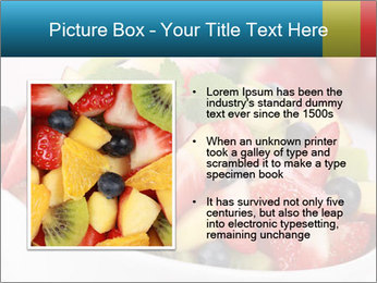 0000093821 PowerPoint Template - Slide 13