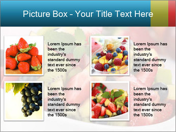 0000093821 PowerPoint Templates - Slide 14