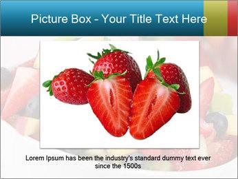 0000093821 PowerPoint Templates - Slide 15