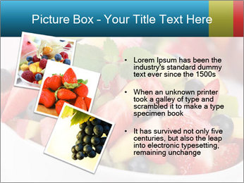 0000093821 PowerPoint Templates - Slide 17