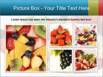 0000093821 PowerPoint Templates - Slide 19