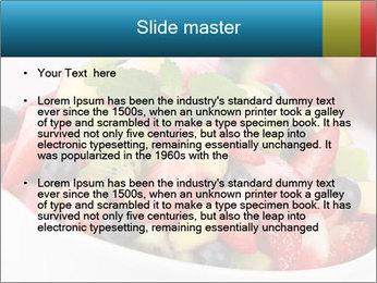 0000093821 PowerPoint Template - Slide 2