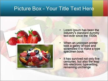 0000093821 PowerPoint Template - Slide 20