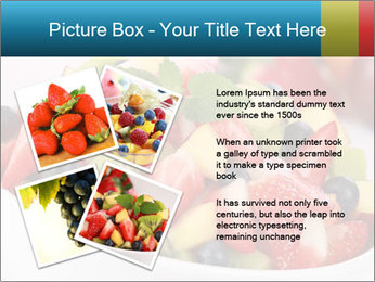 0000093821 PowerPoint Templates - Slide 23