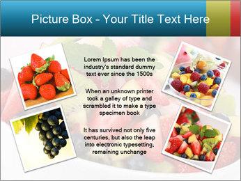 0000093821 PowerPoint Templates - Slide 24