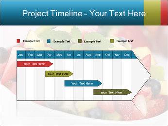 0000093821 PowerPoint Templates - Slide 25