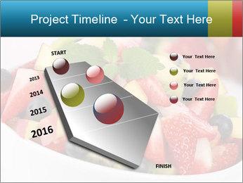 0000093821 PowerPoint Templates - Slide 26
