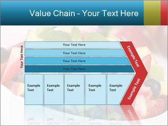 0000093821 PowerPoint Templates - Slide 27