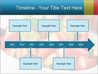 0000093821 PowerPoint Template - Slide 28