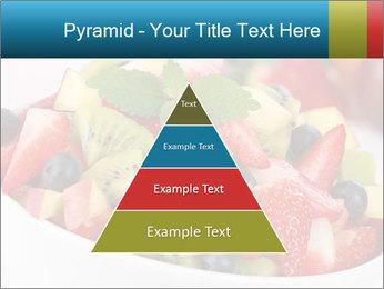0000093821 PowerPoint Template - Slide 30