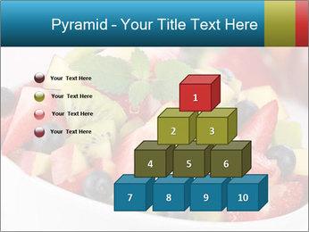 0000093821 PowerPoint Templates - Slide 31