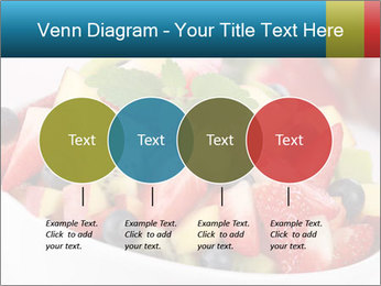 0000093821 PowerPoint Templates - Slide 32