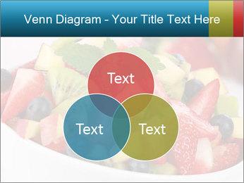 0000093821 PowerPoint Template - Slide 33