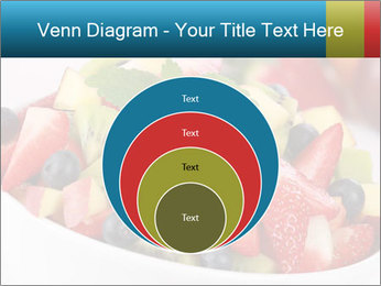 0000093821 PowerPoint Templates - Slide 34