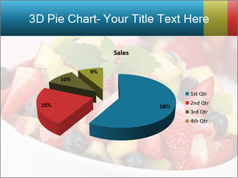 0000093821 PowerPoint Templates - Slide 35