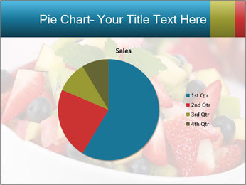 0000093821 PowerPoint Templates - Slide 36
