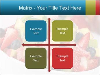 0000093821 PowerPoint Template - Slide 37