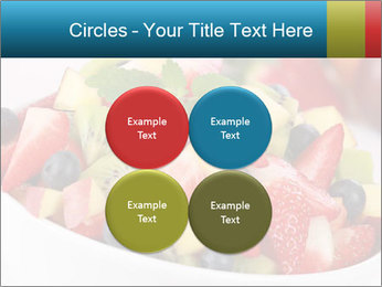 0000093821 PowerPoint Templates - Slide 38