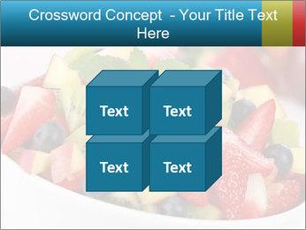 0000093821 PowerPoint Templates - Slide 39
