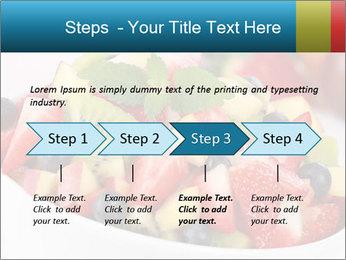 0000093821 PowerPoint Templates - Slide 4
