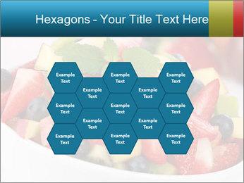 0000093821 PowerPoint Templates - Slide 44