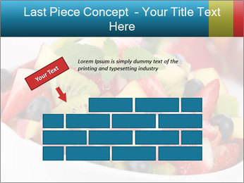 0000093821 PowerPoint Templates - Slide 46