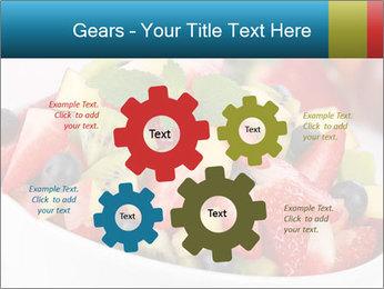 0000093821 PowerPoint Template - Slide 47