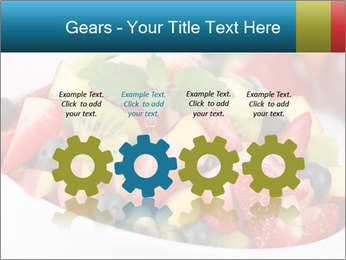 0000093821 PowerPoint Templates - Slide 48