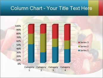 0000093821 PowerPoint Template - Slide 50