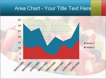 0000093821 PowerPoint Templates - Slide 53