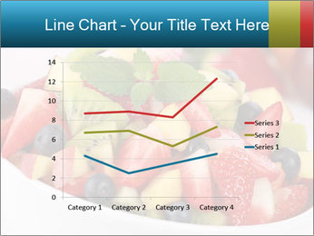 0000093821 PowerPoint Templates - Slide 54