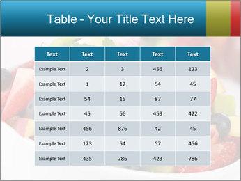 0000093821 PowerPoint Templates - Slide 55