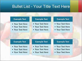 0000093821 PowerPoint Templates - Slide 56